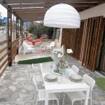 Dimitra's House 2, Kos Town
