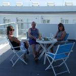 Hotel Pictures: Highview Gardens D2102, Mazotos