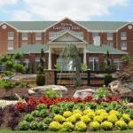 Hilton Garden Inn Atlanta South-McDonough,  McDonough