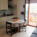 Red Coral GH Suite,  Alghero