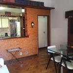 Bolivar Apartamento,  Rio de Janeiro