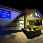 Hotel Pictures: Nacional Inn Sorocaba, Sorocaba