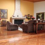 Hotel Pictures: Casa Campestre El Bodegon, Cota