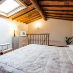 Sant'Ambrogio Suite,  Florence