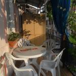Lia Apartment, Batumi