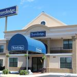 Travelodge - Perry, Perry