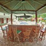 Hotel Punta Chame Villas, Punta Chame