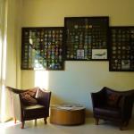 Hotel Pictures: Hotel Oriente, Itajubá
