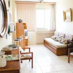 Apartment in Barra,  Rio de Janeiro