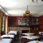 Hotel Pictures: Conde de Lemos, Ponferrada