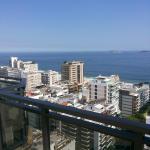 Apartamento Leblon 502, Rio de Janeiro