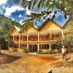 Hotel Pictures: Pousada Serraninhos, Santa Leopoldina