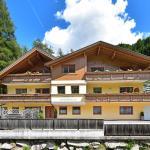 AlpenChalet Niederkofler,  San Giovanni in Val Aurina