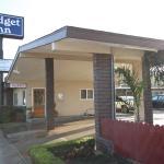 Budget Inn,  Lompoc
