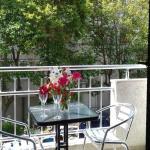Apartment Bojanic Herceg Novi, Herceg-Novi