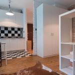 Bizzi LuxProchnika Studio, Warsaw