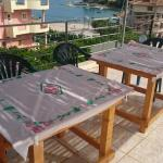 Hotellbilder: Holiday Home Minaj, Ksamil