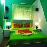 Apartments Ljiljanic,  Budva