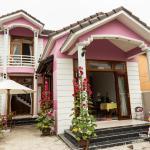 Guesthouse - Tri House,  Hoi An