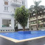 Hoang Thanh Thuy 3 Hotel, Ho Coc