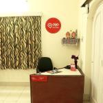 OYO Apartments Salt Lake Sector II CL Block Near CK Market,  Kolkata