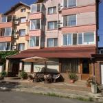 Hotel Pictures: Foros Kraymorie, Burgas City