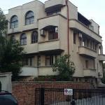 Fotos de l'hotel: Dvete Brezi, Burgas City