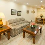 Summit #245 - One Bedroom Condo, Mammoth Lakes