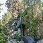 Sherwin Villas #67 - Two Bedroom Loft Condo, Mammoth Lakes