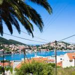 Apartments Dubrovnik Palm Tree Paradise, Dubrovnik