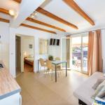 Apartments Cala, Biograd na Moru