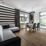 Top Booking - New, Sopot