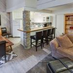Sherwin Villas #25 - Two Bedroom Condo, Mammoth Lakes