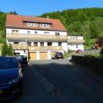 Hotel Pictures: Pension zum oberen Krug, Herzberg am Harz