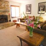 Mammoth Creek #13 - One Bedroom Condo, Mammoth Lakes