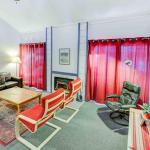 Mountain Shadows #B08 - One Bedroom Loft Condo,  Mammoth Lakes