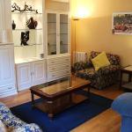 Hotellbilder: Areny Family Home, Arinsal