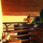 Hotelbilleder: Piramida Visoko, Visoko