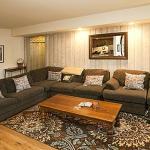 Sunshine Village #169 - Two Bedroom Condo, Mammoth Lakes