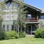 Snowcreek #889 - Two Bedroom Condo, Mammoth Lakes