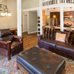Sherwin Villas #14 - Three Bedroom Loft Condo, Mammoth Lakes
