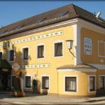 Fotos del hotel: Gasthof zum Kirchenwirt, Sankt Valentin