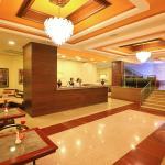 Foto Hotel: Hotel Austria, Tirana