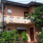 Nimal Inn, Ahangama