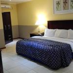 Villa Via Hotel Midrand, Midrand