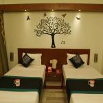 OYO Rooms Nadesar, Varanasi