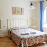 Apartamento rural Isabel I, Chiclana de la Frontera