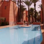 My Inn,  Marrakech