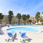 Praia da Lota Apartments (ex Real Lota),  Manta Rota