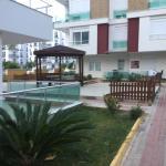 Viamaris Guest House, Antalya